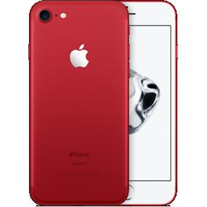 iPhone 7 и 7 Plus