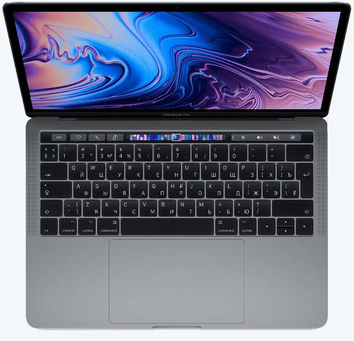 👉 Тяжёлые будни обладателей техники Apple MacBook