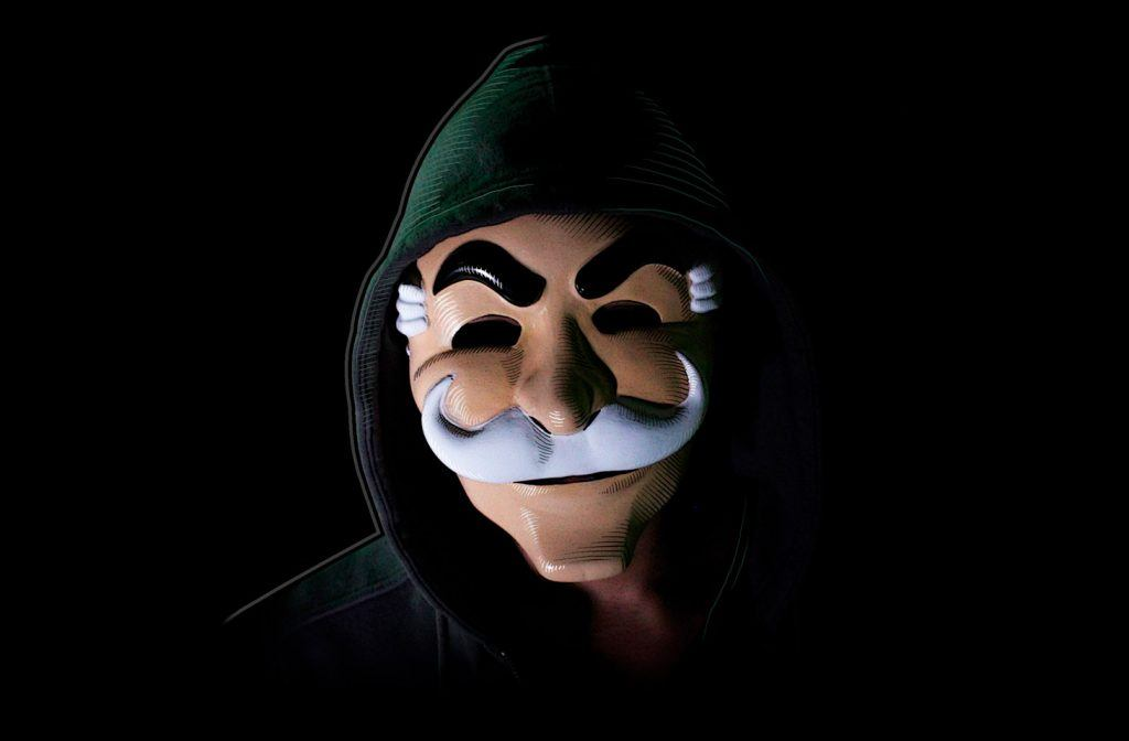 👉 Находка для шпиона или самые «сложные» пароли прошлого года.