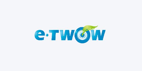 Generic (E-twow)