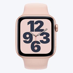 Apple Watch Series 6 / SE