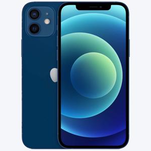 iPhone 12 / 12 Pro / 12 Pro Max